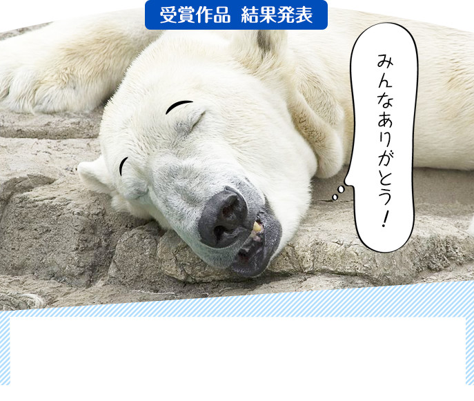 地球温暖化防止啓発 動画コンテスト受賞作品発表 イメージ