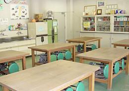 実践教室イメージ