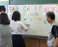 環境学習イメージ